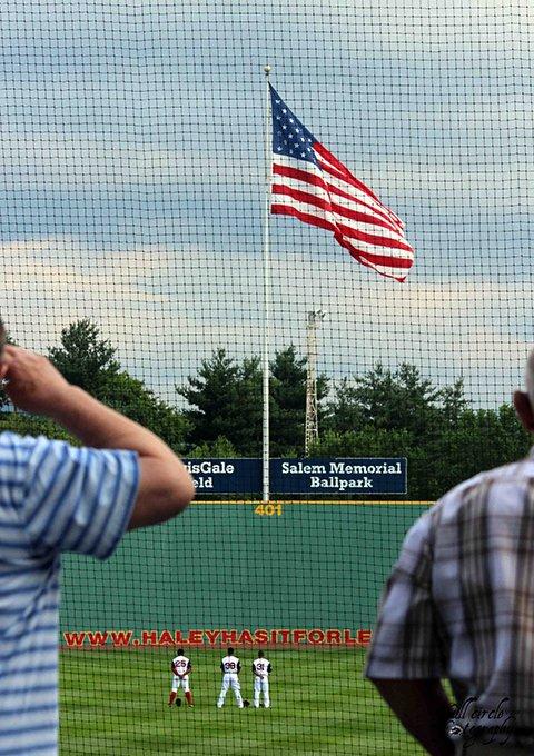 Seeing Southern _1_Salem Red Sox.jpg