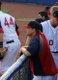 Seeing Southern_2_Salem Red Sox.jpg
