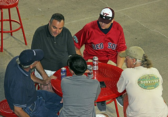 Seeing Southern_6_Salem Red Sox.jpg