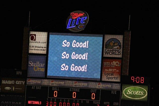 Seeing Southern_7_Salem Red Sox.jpg