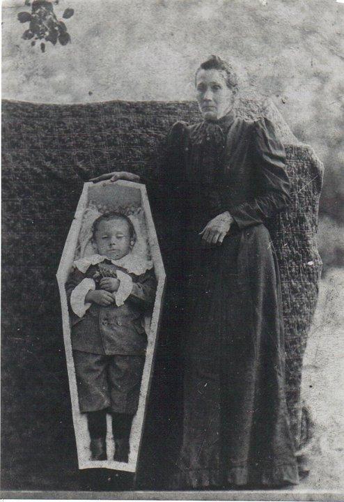 "Sylvania ""Vain"" (Wolford) Francis Bryant (1857-1929)"