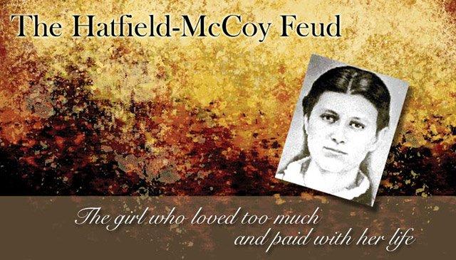 Hatfield-McCoy.jpg