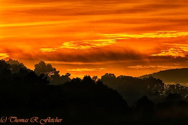 Our Favorite Facebook Photos 7 18 14 Blueridgecountry Com