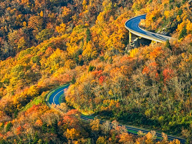 Linville-Cove-Viaduct-(4238)-copy.jpg
