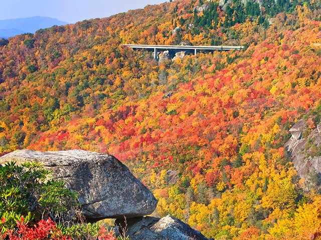 Linville-Cove-Viaduct-(8x12)-(6655)-copy.jpg