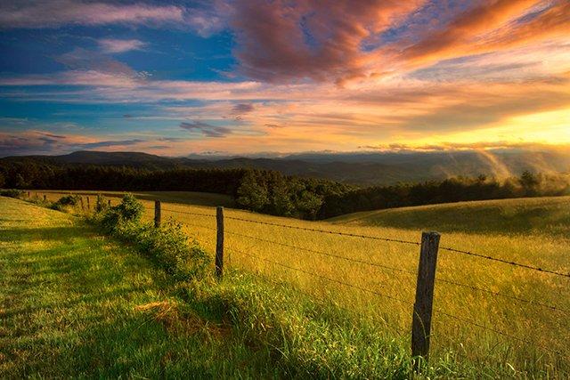 Parkway-Sunset-(6055)-copy.jpg