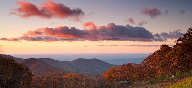 Thorofare-Mountain-Sunrise-(9887).jpg