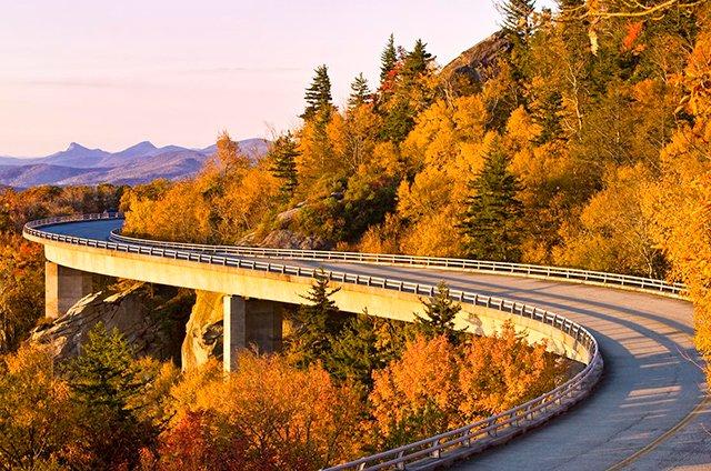 Viaduct-Four-Seasons-(Fall)-copy.jpg