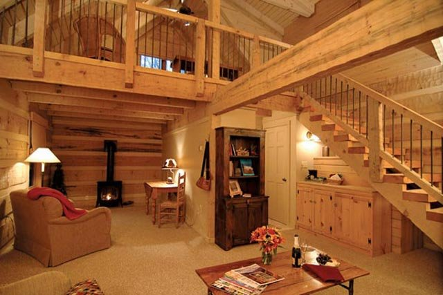 Savage River Lodge In Maryland Blueridgecountry Com