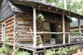 02.Seeing Southern_BRC_Old Log Cabin_SS.jpg