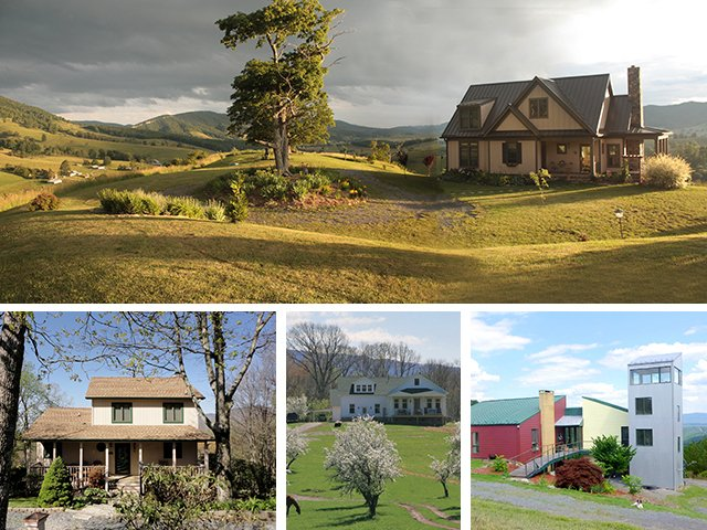 Homes.jpg