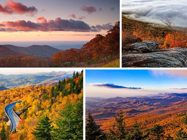 Fall-Photos-2014-Jim-Ruff.jpg