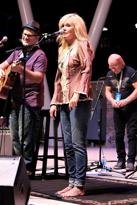 2.Seeing Southern_Kim Carnes at Taste of the South.jpg