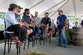 5.Seeing Southern_Beer Panel.Ale Sharpton 2.jpg