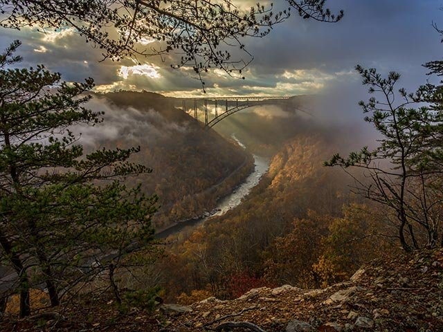 Randall-Sanger-New-River-Gorge-Bridge.jpg