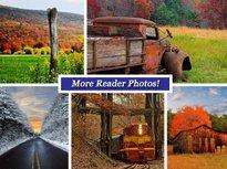 BRC-Reader-Photos-ND14.jpg