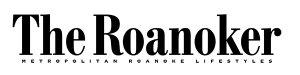 RKR logo