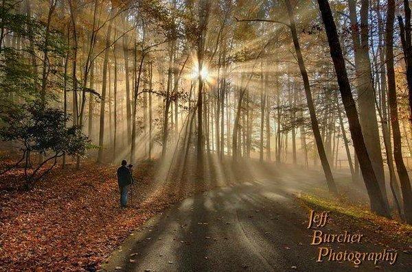 JeffBurcherPhoto.jpg