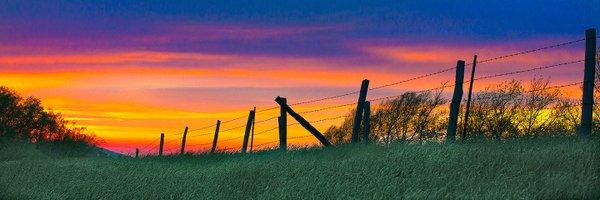 Parkway-Sunrise-(5580).jpg