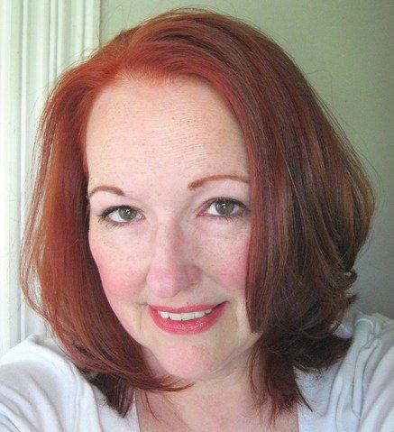 Molly Dugger Brennan
