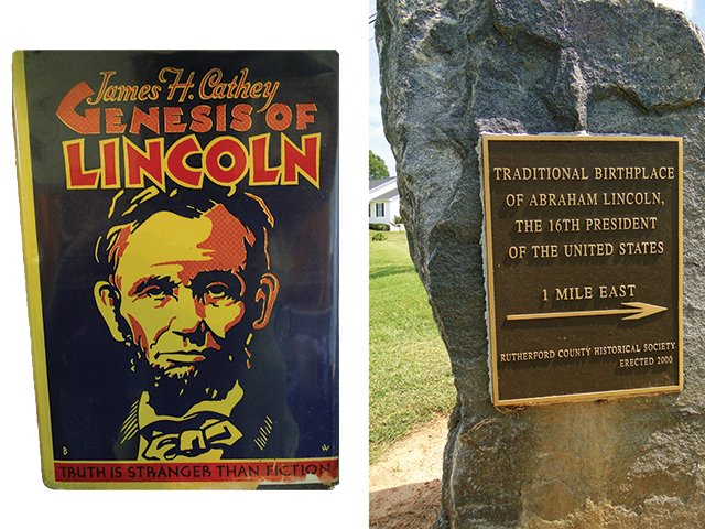 Lincoln-Birthplace-Marker.jpg