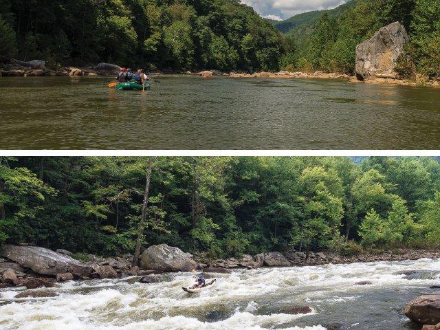 Wild-Cheat-River.jpg
