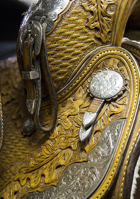 Seeing Southern_Garrison_Harris Leather_02.jpg