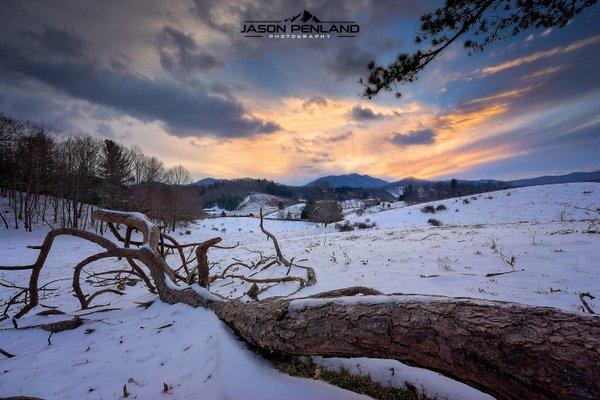 Jason Penland Photography.jpg