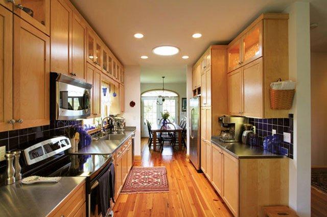 Rappahannock Kitchen