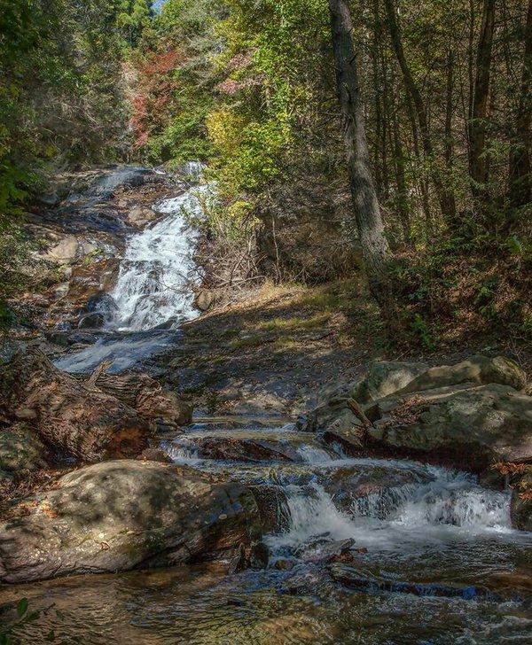 WaterfallsNorthGA.jpg