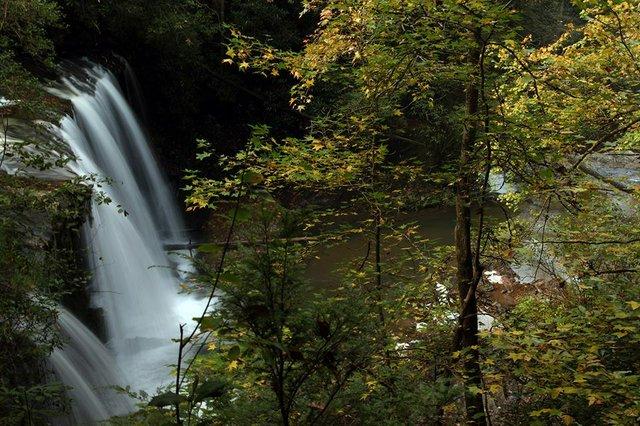 WaterfallsNGA.jpg