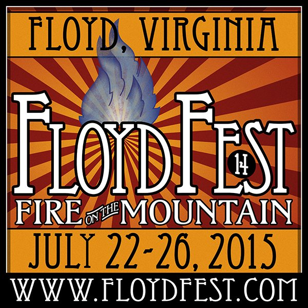 FloydFestMay.jpg