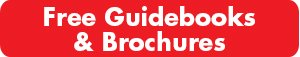 Free BRP Guidebooks & Brochures