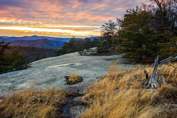 Naresh-B-Stone-Mountain-NC.jpg