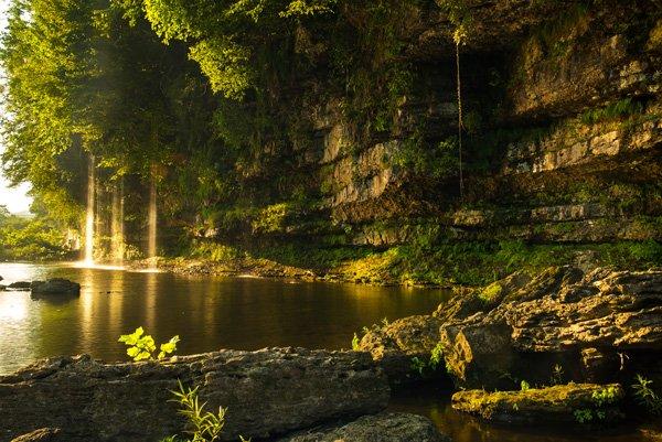 Scott-Ramsey---Caney-Fork-River-Gorge-TN.jpg