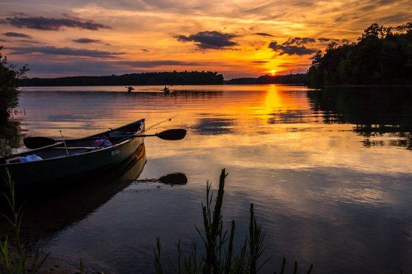 Naresh-B---Lake-Norman-NC.jpg