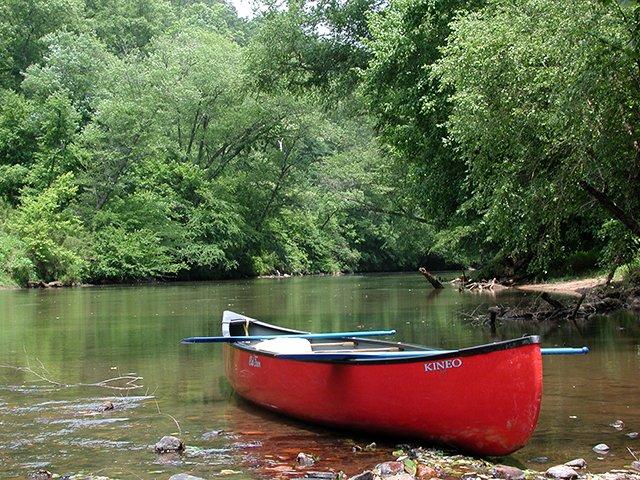 chestatee-River-Canoe-on-bank.jpg
