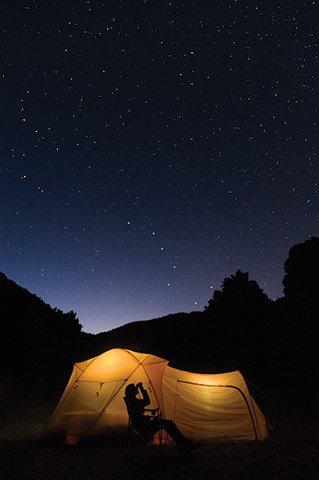 night_sky_tent_61788M2.jpg