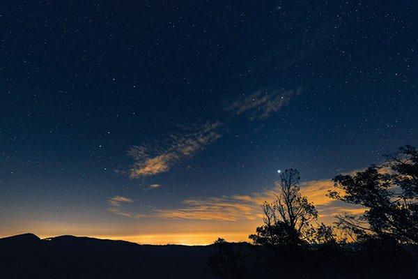 venus_big_dipper_sunrise_083107.jpg