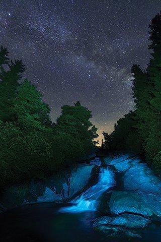 waterfall_milky_way_090382M8.jpg