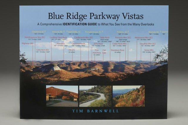 BarnwellBook.jpg