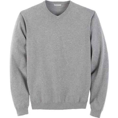freeport-vneck-sweater-mens-extralarge-244868.jpg