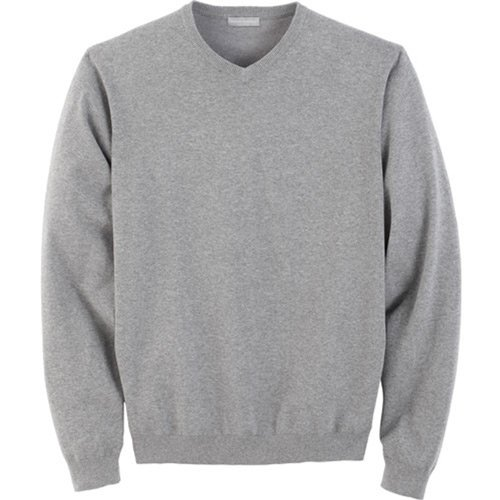 freeport-vneck-sweater-mens-extralarge-244868.jpg