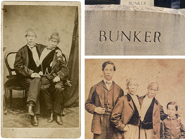 BunkerTwins.jpg