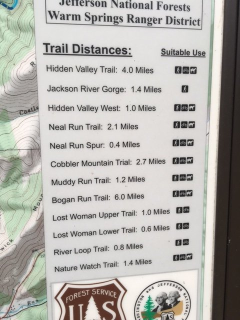 TrailDistances.JPG