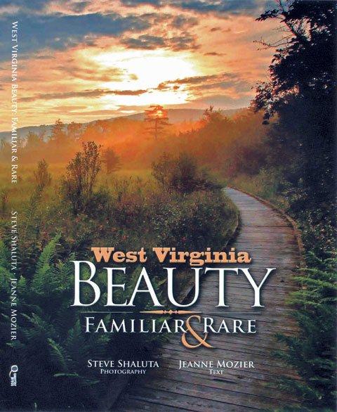 WV Beauty