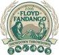 FandangoLogo.jpg