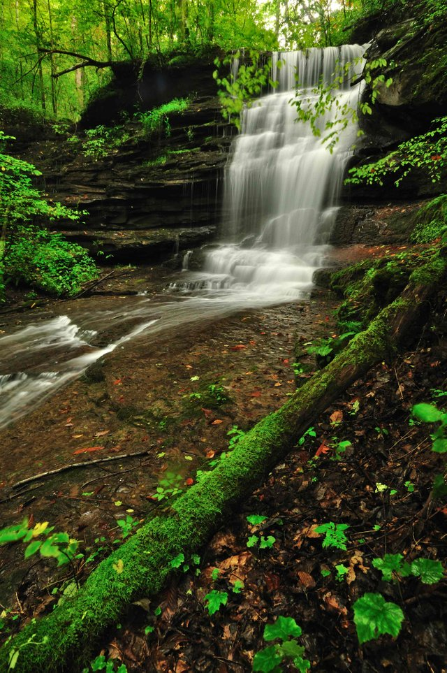 Big-Branch-Falls-DSC_0326-copy.jpg