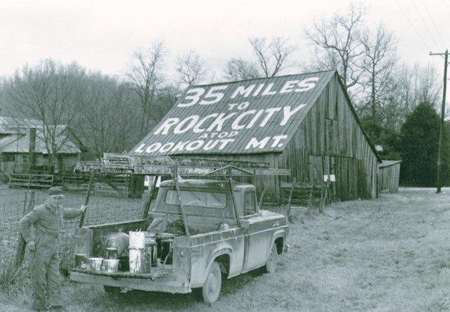 5. Clark Byers early barn.jpg