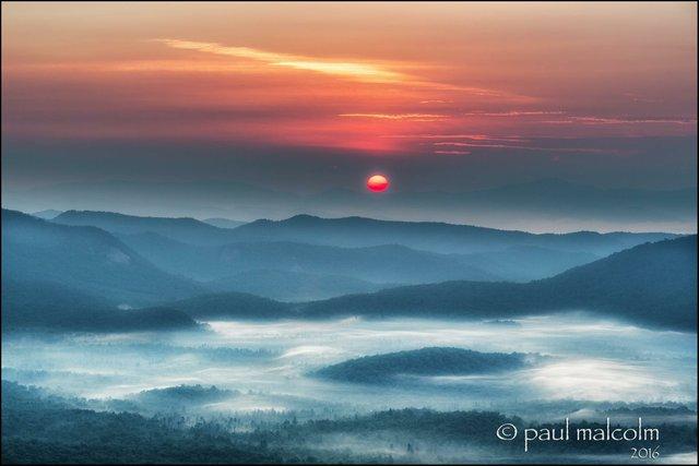 PaulMalcolmPhotography.jpg